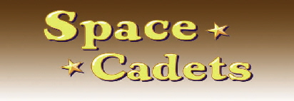 Spacecadetslogo